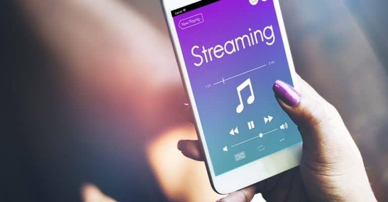 How To Make Money From Music Streaming