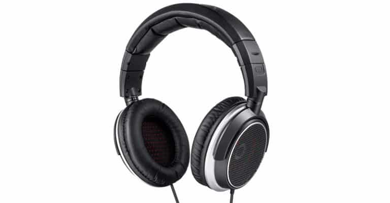 Top 6 Budget Studio Headphones Under $100, $200 & $300 In 2021 – We Compare The Best Buys