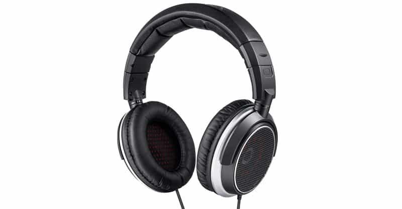 Top Budget Studio Headphones