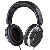 Best headphones for the money