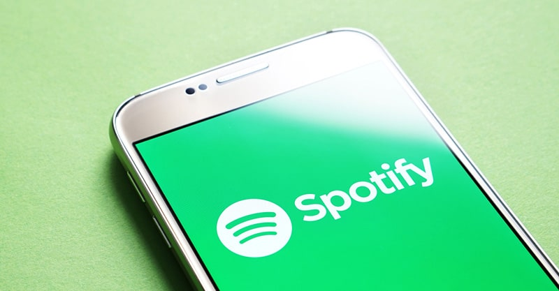 How To Get On Spotify Playlists As An Artist