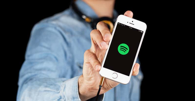 Buy Spotify Plays, A Review Of Why Musicians Should NEVER Purchase Fake  Streams - Music Industry How To