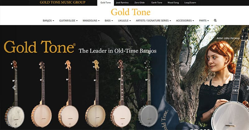 Best Banjo For Beginners And Intermediates, We Compare The Brands