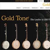 Banjo brand comparison guide