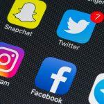 The 6 Best Social Media Platforms For Musicians