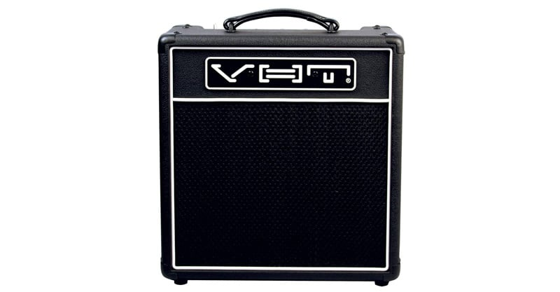Best amp under $300 - VHT AV-SP1-6 Special 6 Combo Amplifier