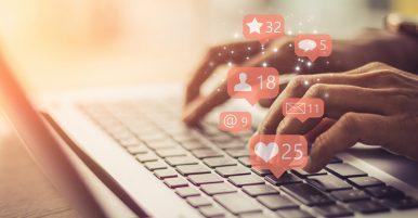 Do Musicians Need Social Media