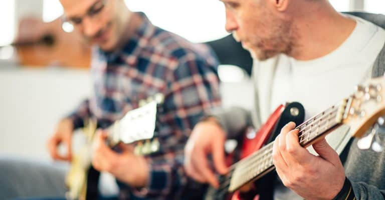 Tips For Guitar Teachers, How To Take Your Teaching Business To The Next Level
