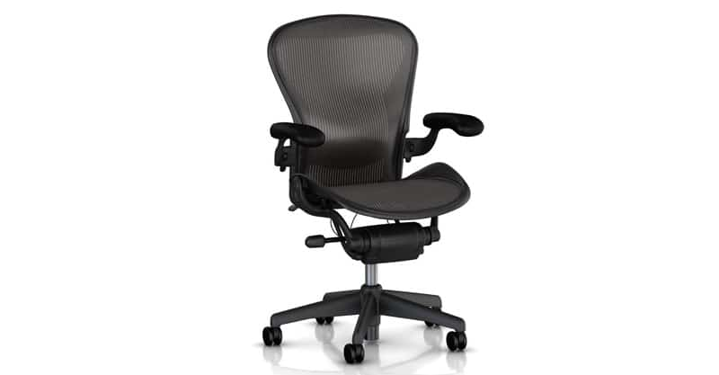 Best Chairs For Music Producers In Their Home Or Professional Recording Studio