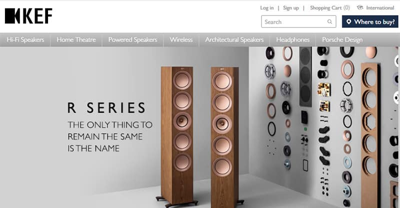 Best Audiophile Computer Speakers For Music Playback