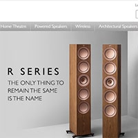 We Compare Audiophile Speakers For Music Fans