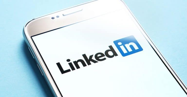 Should Musicians Use Linkedin? One Man's View On It's Use In The Music Industry.