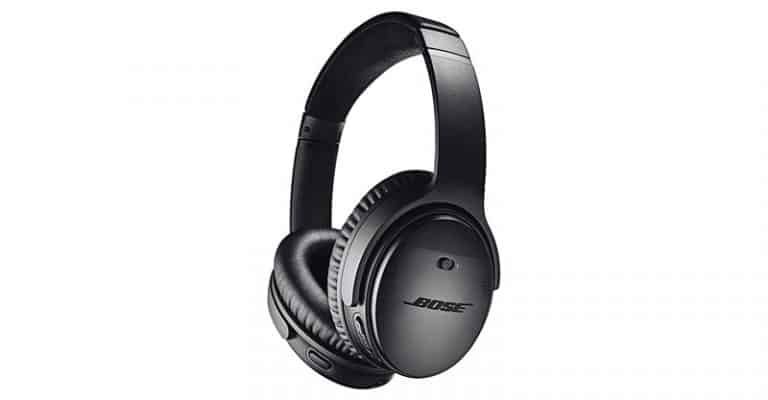 11 Most Comfortable Noise Cancelling Headphones 2021 [Best Buys]