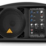 7 Best Vocal Amps For Singers 2021 - Great For Band Practice & More
