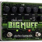 7 Best Distortion Pedals For Bass Metal Guitar & Rock 2021