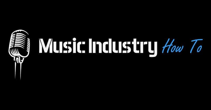 Independent music advice