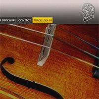 Best Violins For Advanced Professional Violinists