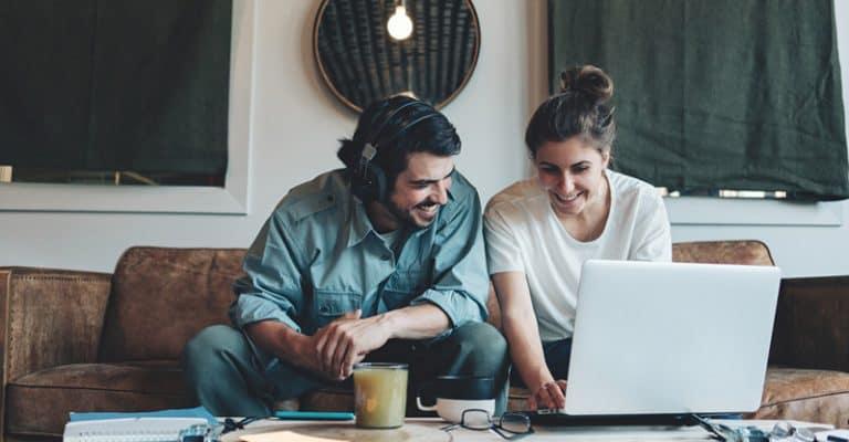 9 Music Marketing Strategies That Work In 2021