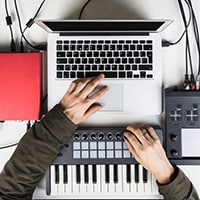 How to get your music out there as a musician