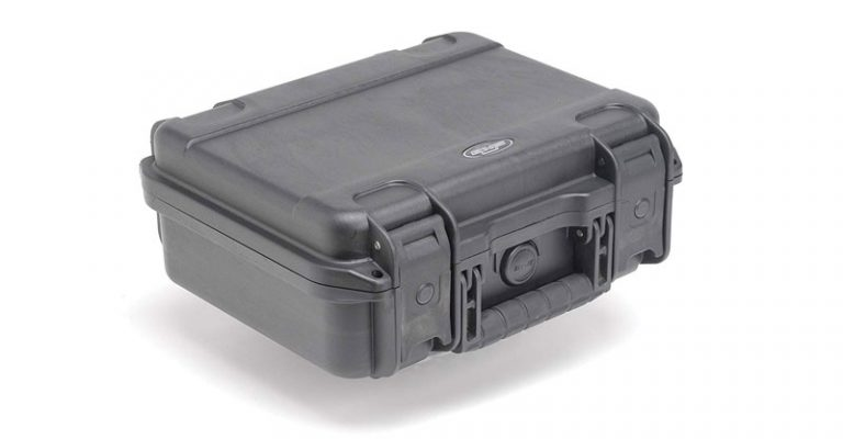 5 Best Pelican Case Alternatives 2021; Which Of Their Competitors Has The Best Waterproof Hard Cases?