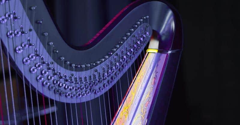 Hardest Instrument To Learn For Children