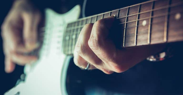 How To Play Guitar For Beginners, Taught By A Pro Guitar Teacher