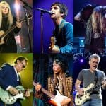 10 Guitar Quotes To Inspire Guitarists [And What They Mean]