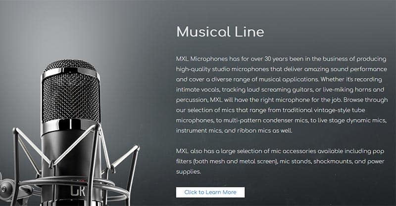 Best Cheap Microphones