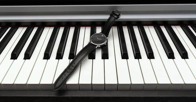 How Long Does It Take To Learn Piano? Find Out Here Now