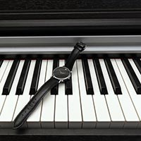 How much time do you need to learn piano?