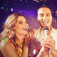 Easy Karaoke Songs For Beginners