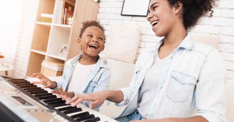 37 Easy Piano Songs Beginners Can Learn Today