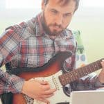 How Long Does It Take To Learn Guitar? For Acoustic, Electric & Bass Guitarists