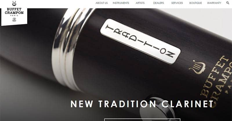 Best Professional Clarinet, Reviews Of Individual Models And Top Brands Compared