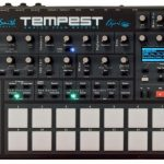 Best 14 Drum Machines 2020 For Live Performance, Guitarists, Songwriting & More