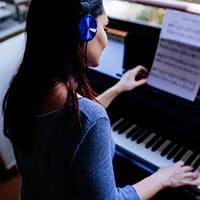 Is Learning Piano Difficult Or Easy?