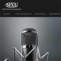 USB mics for rappers