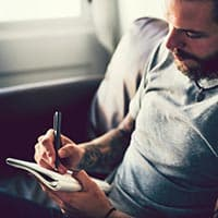 Ways to be a professional songwriter