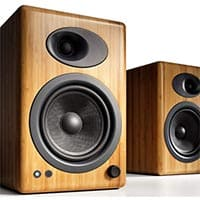 Top speakers for playing vinyl reviewed and compared