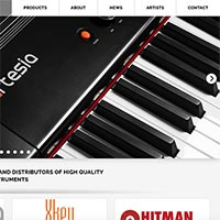 Top Budget Keyboard Pianos, For Beginners - Many Discounted