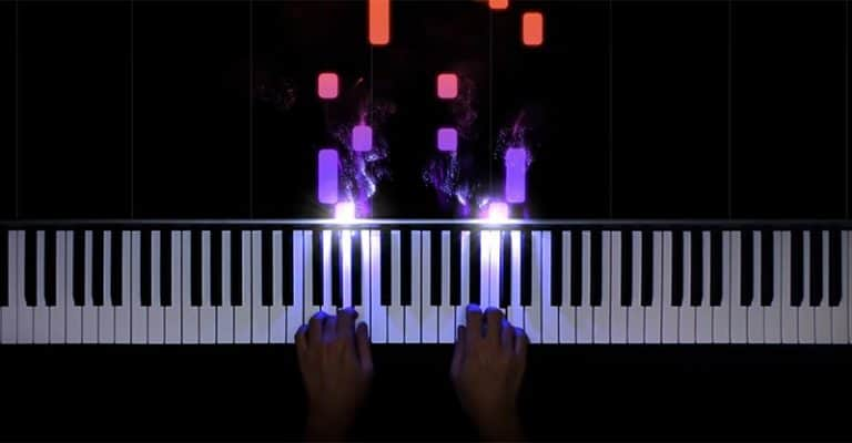 25 Easy Classical Piano Songs For Beginner Pianists