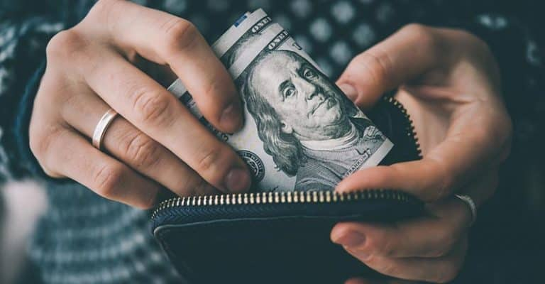 How Do Songwriters Get Paid, 5 Ways They Make Money Writing Songs