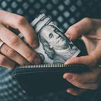 Ways They Make Money Writing Songs