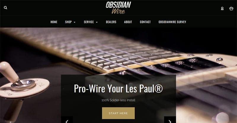 Best Solderless Guitar Wiring Kit You Can Buy Online