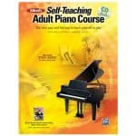 15 Best Piano Books For Beginners 2020, Adults & Kids Options Compared