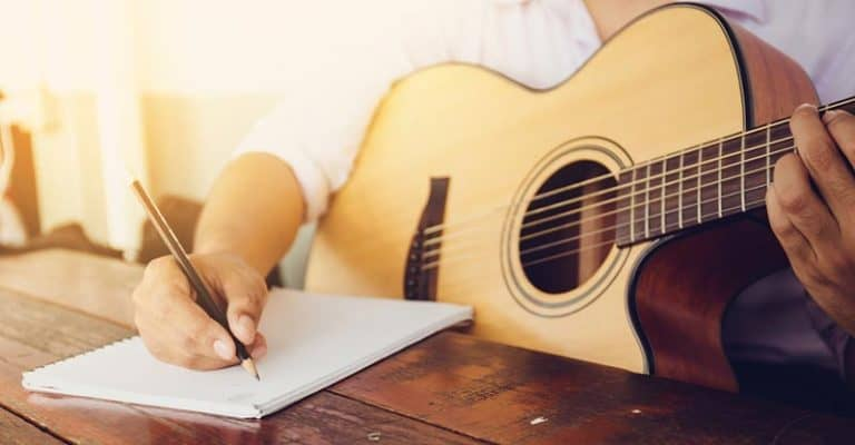 How Much Do Songwriters Make Per Song, Per Stream & In Other Situations?