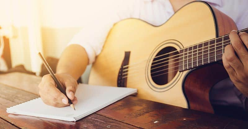 How Much Do Songwriters Make