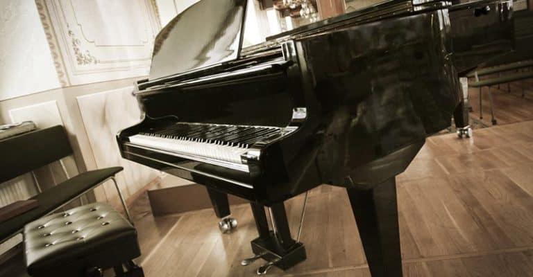 Why Are Pianos So Expensive? The Truth Revealed