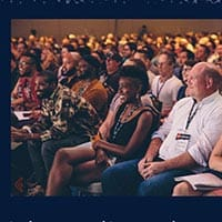 Top Music Conferences Worth Attending That I Have Been To