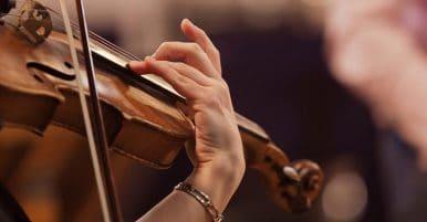 Piano Vs Violin Pros And Cons
